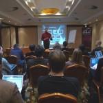 Advanced_Development_Workshop