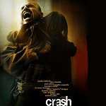 Interview with Paul Haggis and Max Timm / Detailed Analysis of Crash