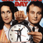 Free Case Study of Groundhog Day