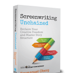 Seven-day Promotion of Screenwriting Unchained