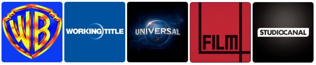 Screenwriting_Logos