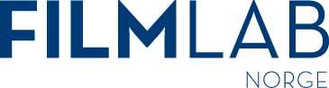 filmlab_logo